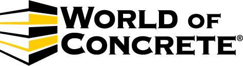 2018 woc logo