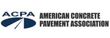 ACPA.org Logo