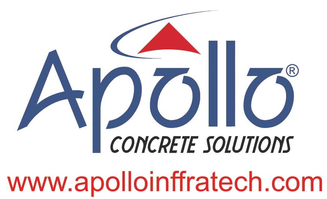 apollo inffratech